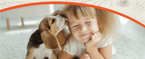 Ask Dr. Edsall: New Puppy 101
